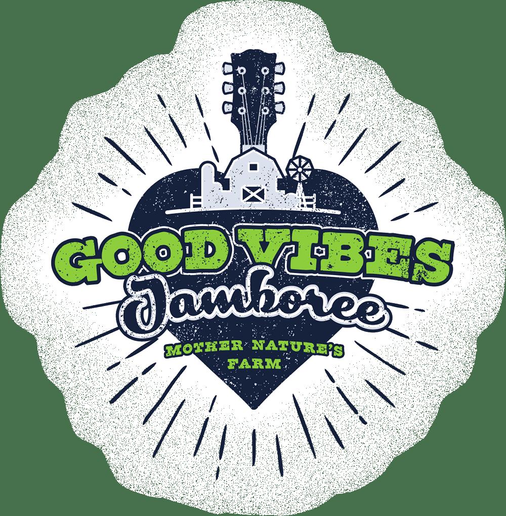 Good Vibes Jamboreee